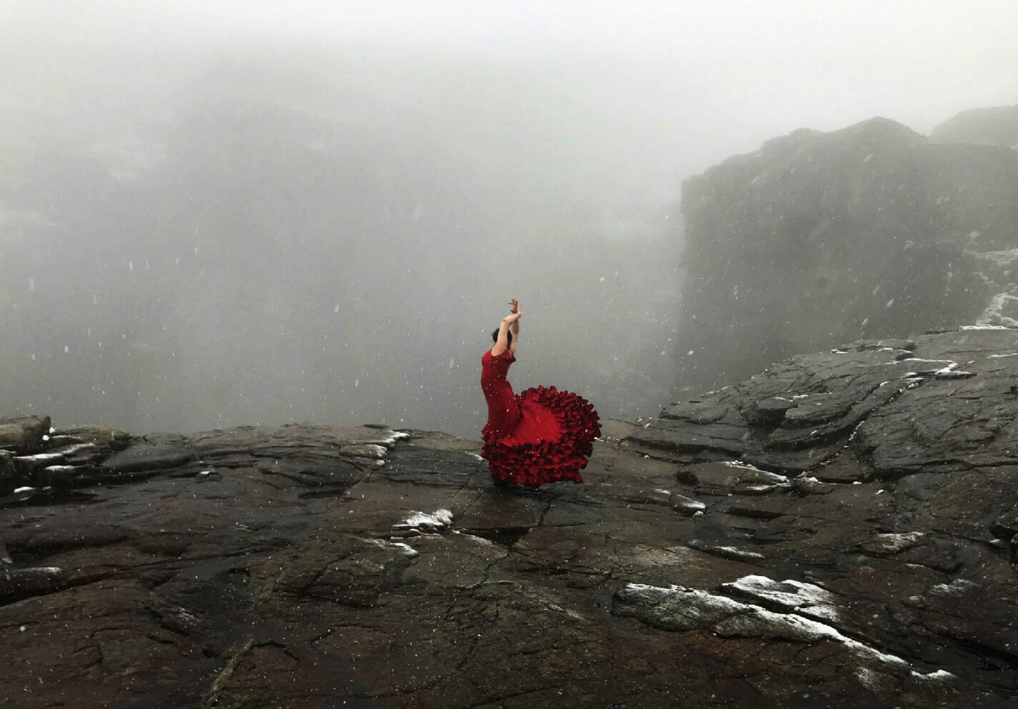 Stavanger Flamenco